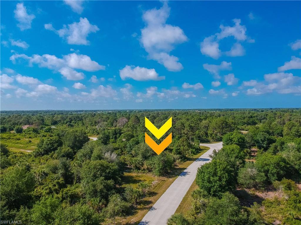 7270 Riverton Circle Property Photo