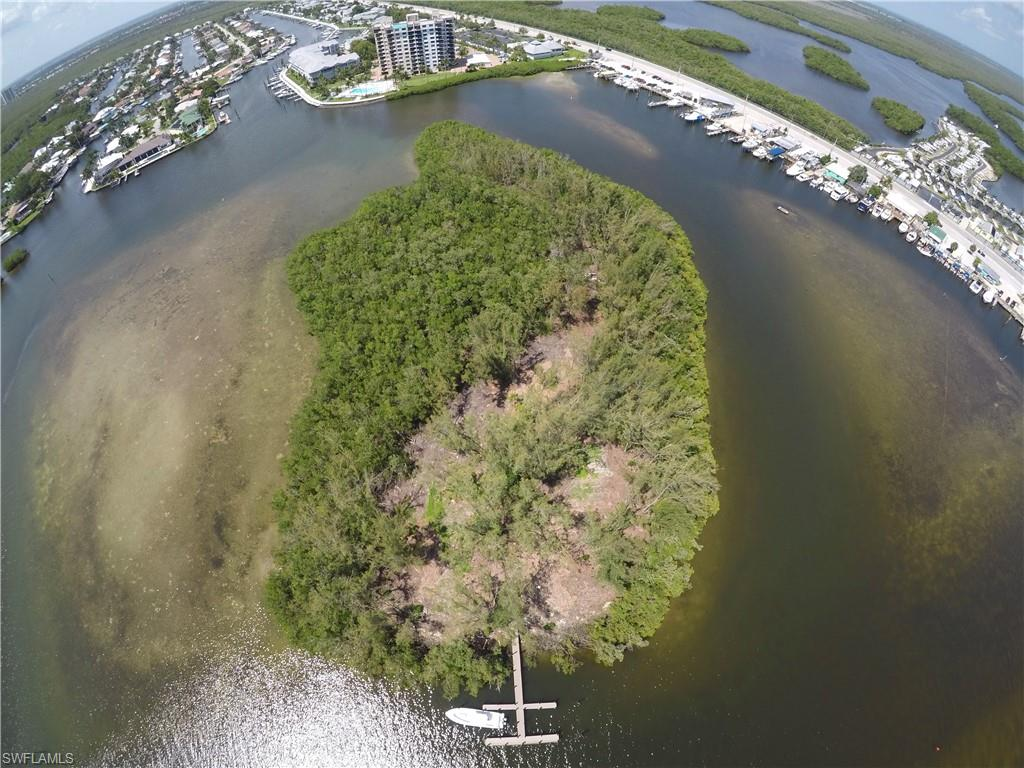 Island Property Photo