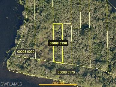 16870 Island Property Photo