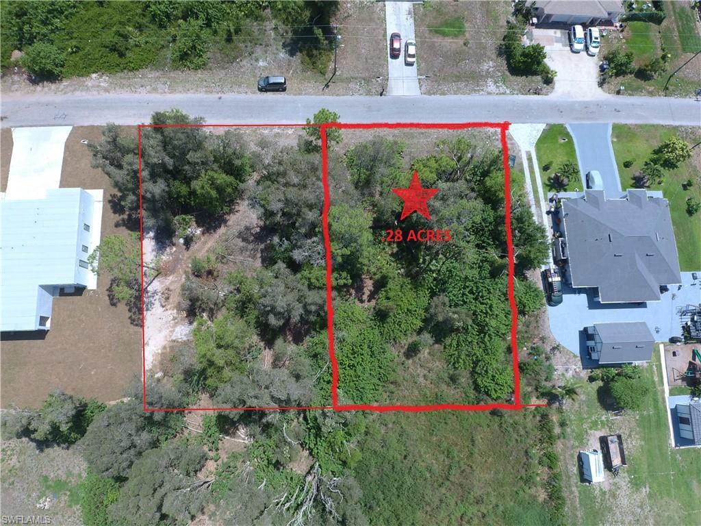 5140 26th Street SW, LEHIGH ACRES, FL 33973 - LEHIGH ACRES, FL real estate listing