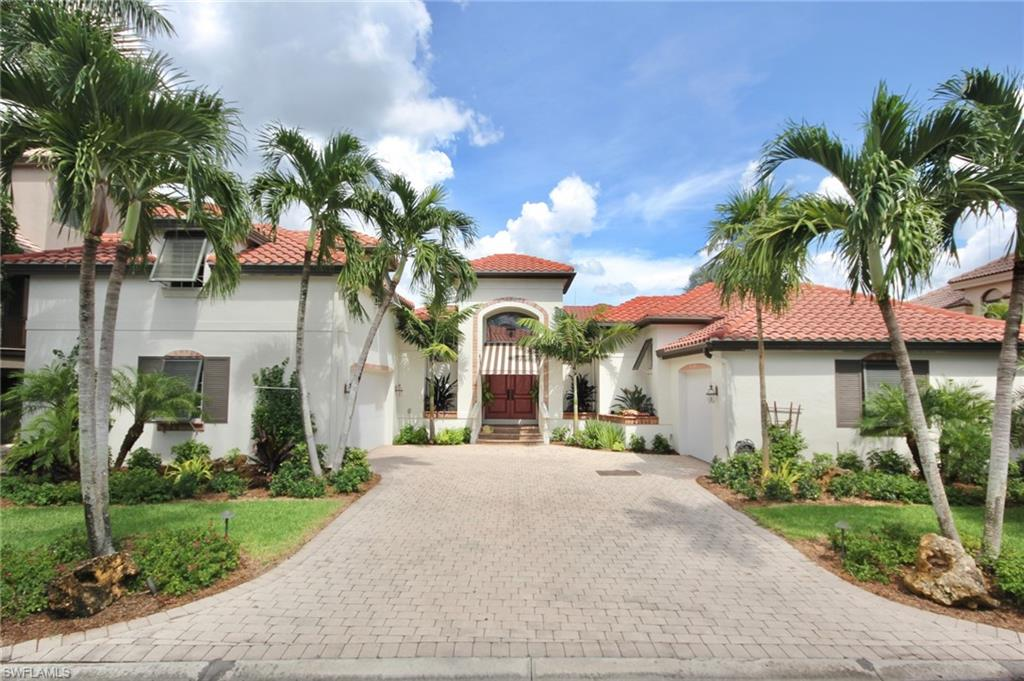 15431 Catalpa Cove Lane E Property Photo - FORT MYERS, FL real estate listing