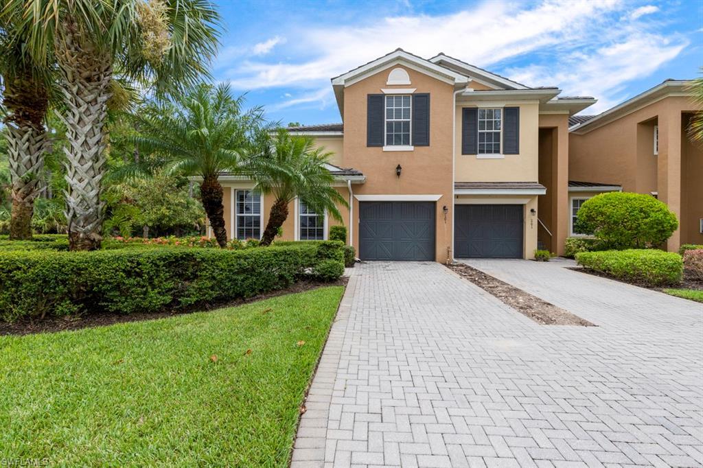 16521 Goldenrod Lane #101 Property Photo - ALVA, FL real estate listing