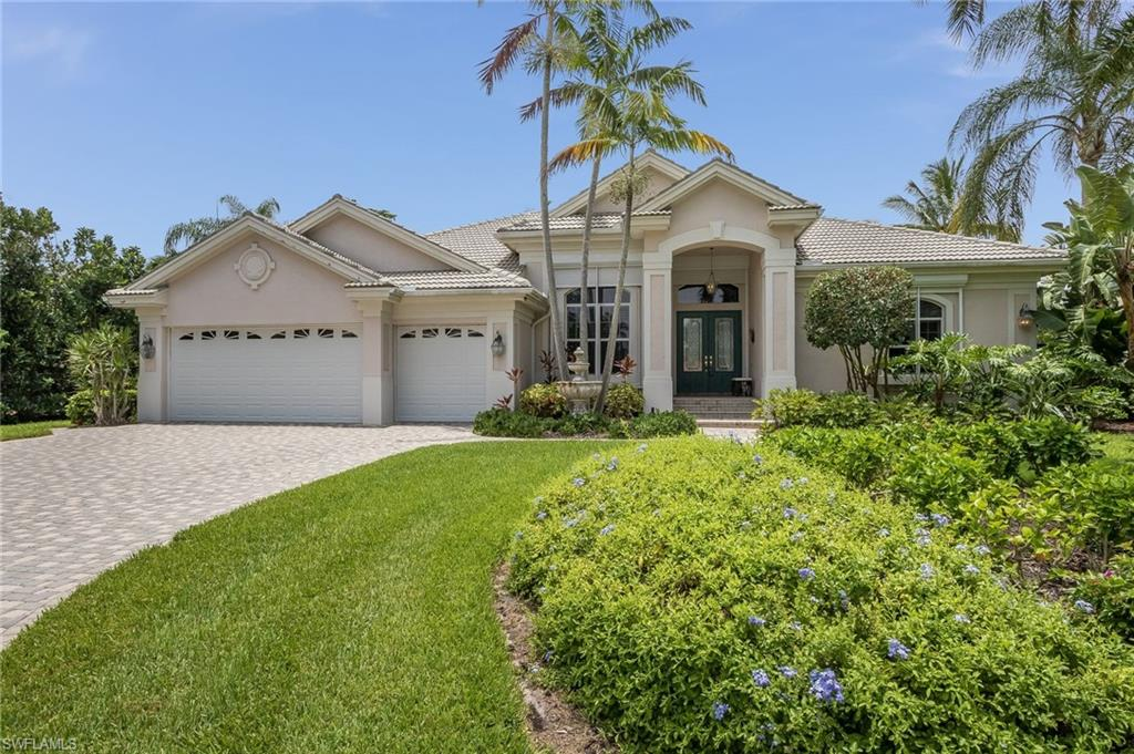 14611 Seabury Court Property Photo - FORT MYERS, FL real estate listing