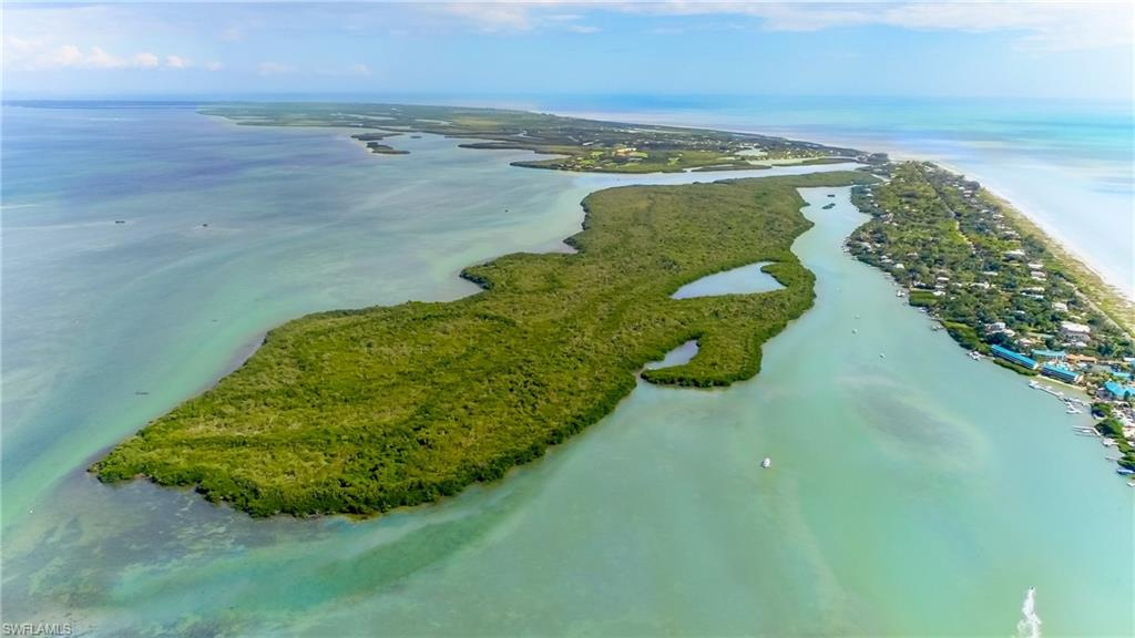 Captiva Key Property Photo - CAPTIVA, FL real estate listing