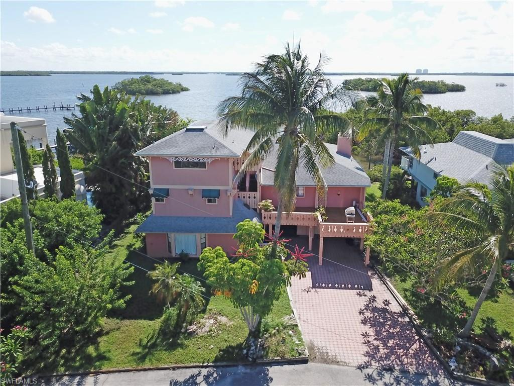 21521 Widgeon Terrace Property Photo - FORT MYERS BEACH, FL real estate listing