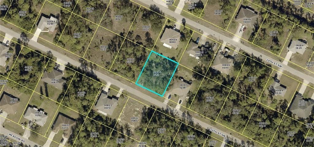 4632 30th Street SW, LEHIGH ACRES, FL 33973 - LEHIGH ACRES, FL real estate listing