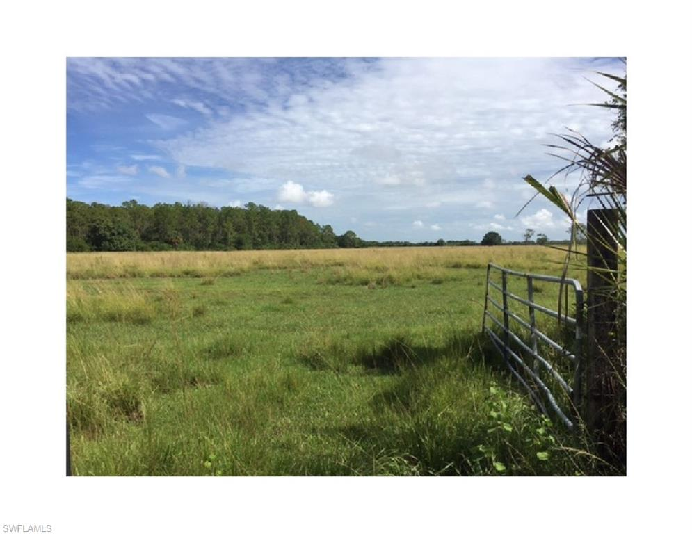 7601 Nalle Grade Road Property Photo - NORTH FORT MYERS, FL real estate listing