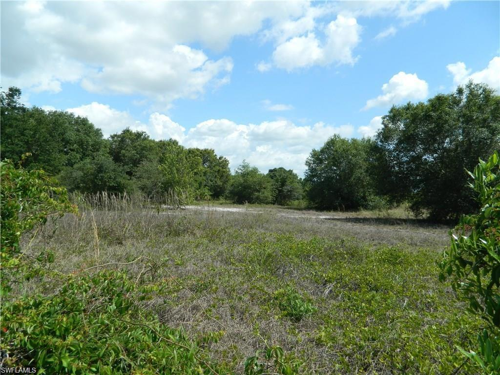 5601 W State Road 80 Property Photo - FORT DENAUD, FL real estate listing