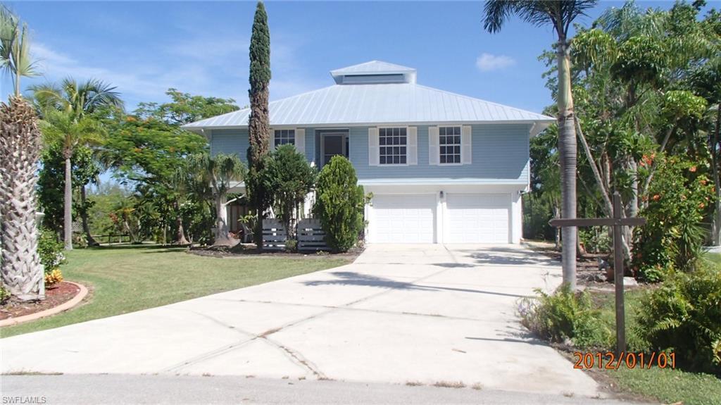 14281 PACOSIN Court N Property Photo - BOKEELIA, FL real estate listing