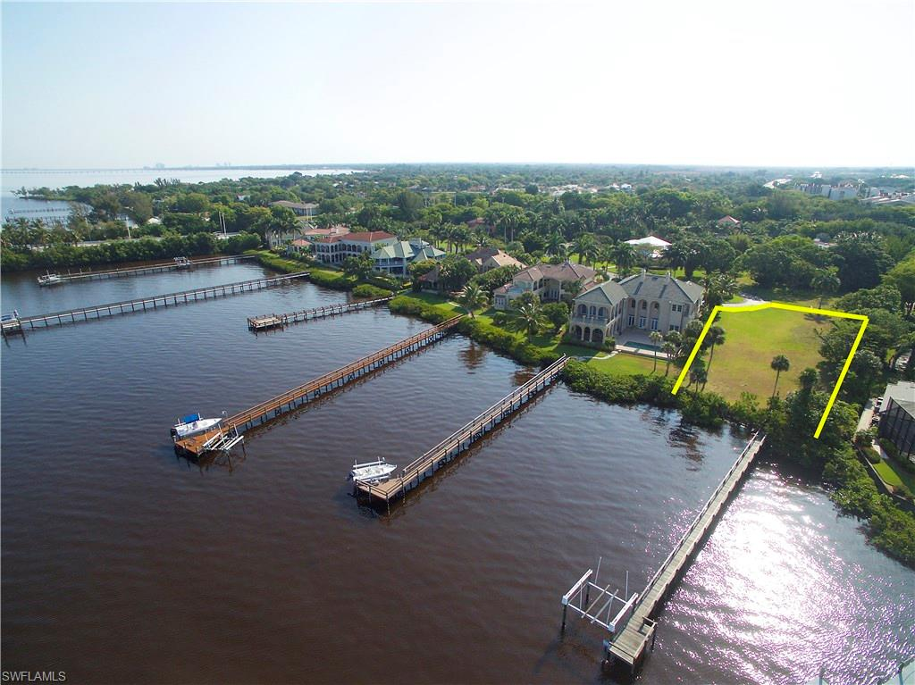 10100 Magnolia Pointe Property Photo - FORT MYERS, FL real estate listing