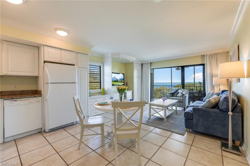 5114 Bayside Villas Property Photo - CAPTIVA, FL real estate listing