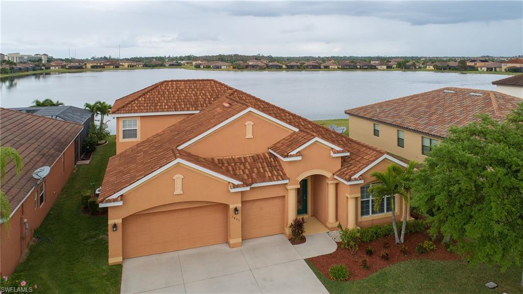 2805 Via Piazza Loop Property Photo