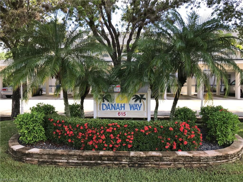 615 Rose Garden Road #2 Property Photo - CAPE CORAL, FL real estate listing