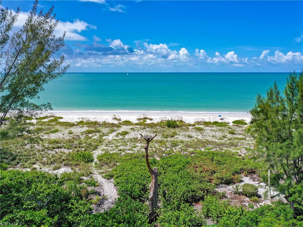 3945 W Gulf Drive Property Photo - SANIBEL, FL real estate listing