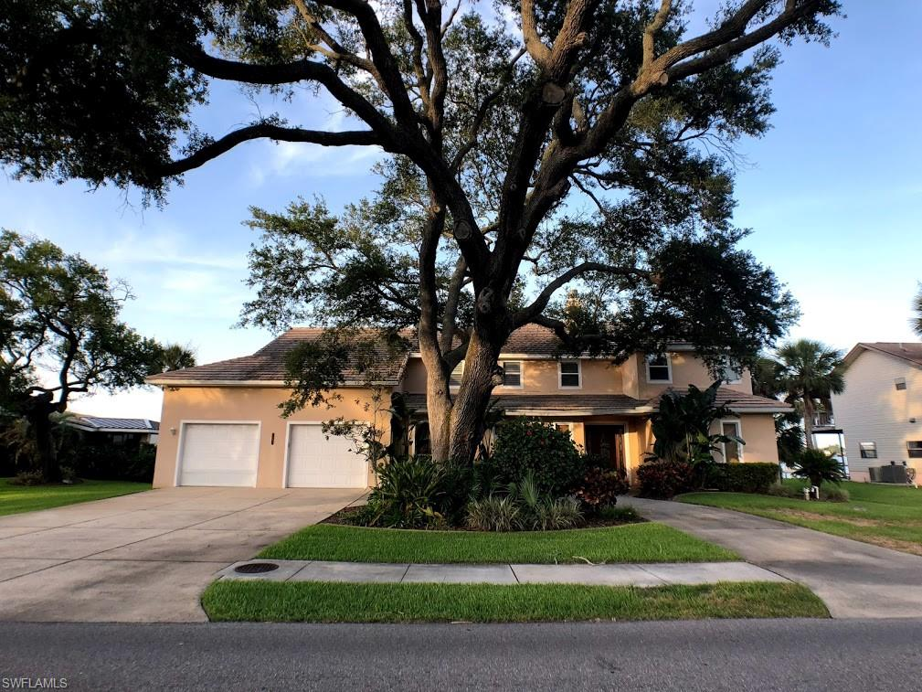 1647 Riverside Drive Property Photo - HOLLY HILL, FL real estate listing