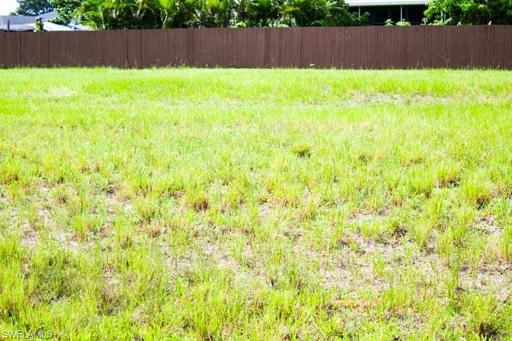 1240 NW 21st Street Property Photo
