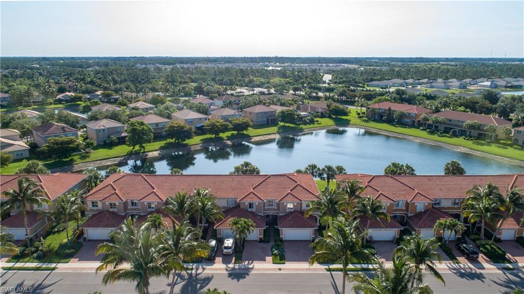 3342 Dandolo Circle Property Photo - CAPE CORAL, FL real estate listing