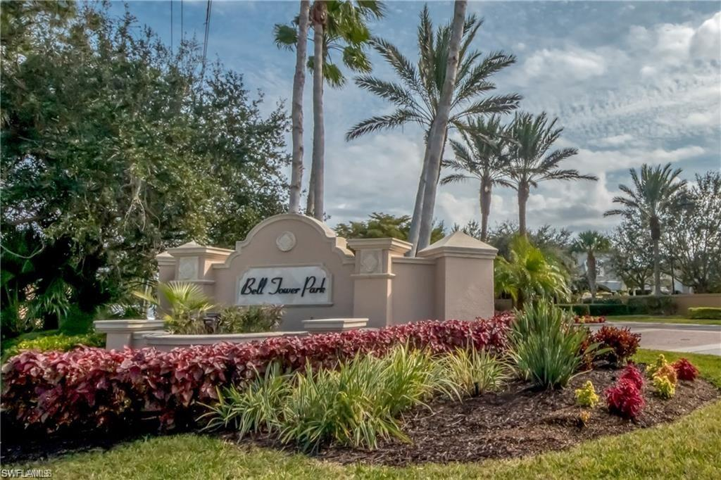 14121 Cambridge Drive #201 Property Photo - FORT MYERS, FL real estate listing