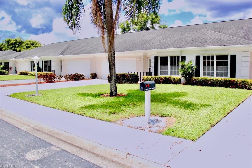 1235 Medinah Drive Property Photo - FORT MYERS, FL real estate listing