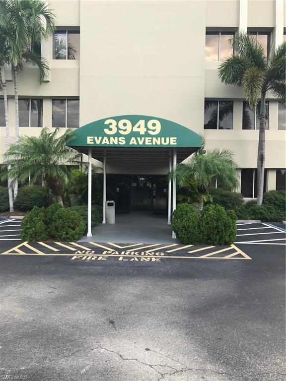 3949 Evans Avenue #404 Property Photo