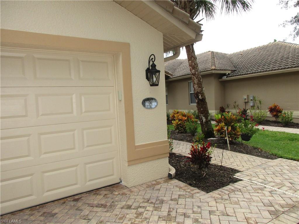 20081 Serre Drive Property Photo - ESTERO, FL real estate listing