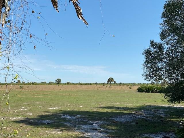 47511 Neal Road Property Photo - PUNTA GORDA, FL real estate listing