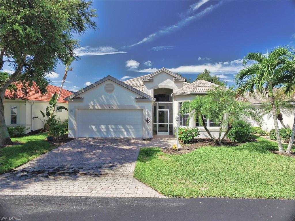 17837 HIBISCUS COVE Court #3 Property Photo - PUNTA GORDA, FL real estate listing
