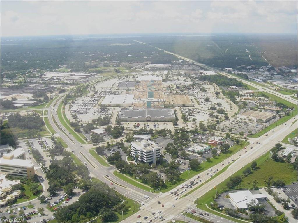 13172 Parham Avenue, PORT CHARLOTTE, FL 33953 - PORT CHARLOTTE, FL real estate listing