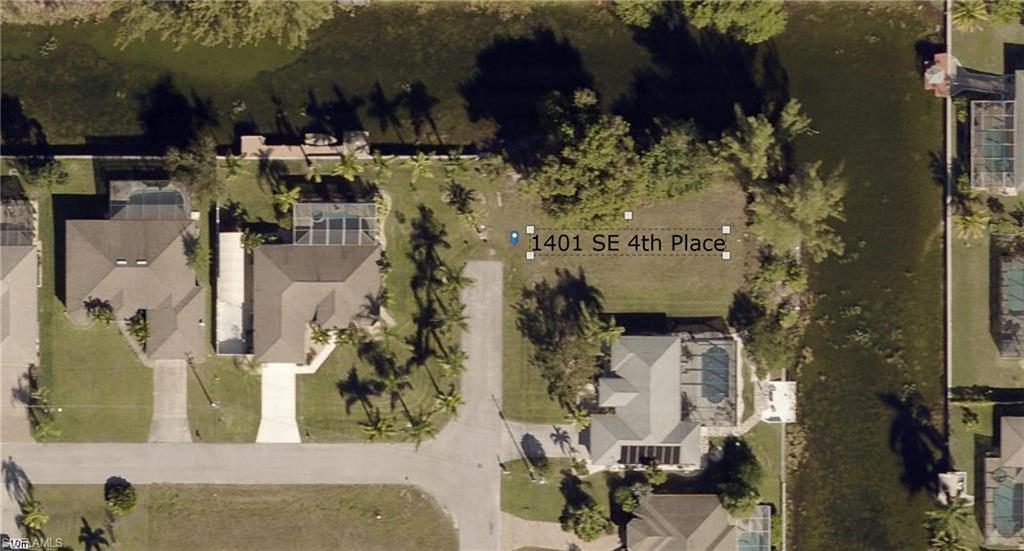 1401 Se 4th Place Property Photo