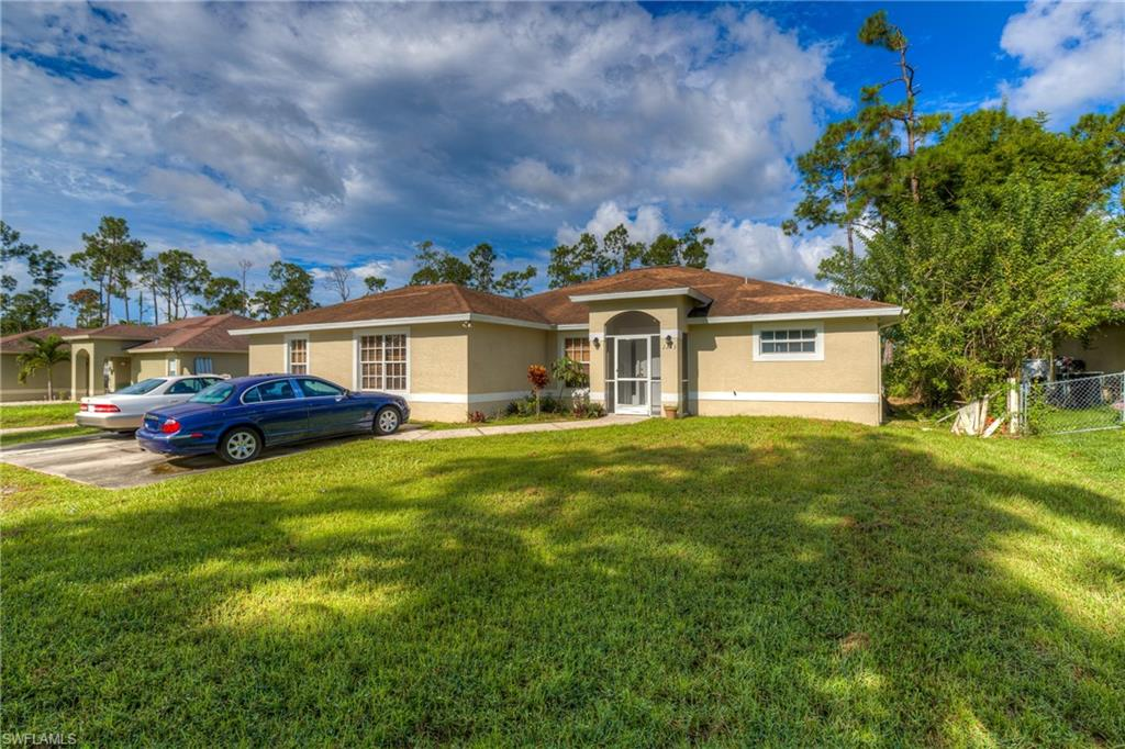 2253 KEAN Court Property Photo - NAPLES, FL real estate listing