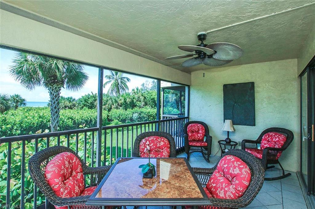 1785 Middle Gulf Drive #a101 Property Photo