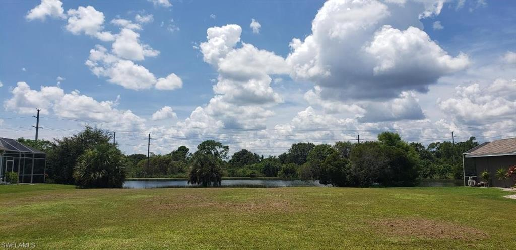12779 SW Pembroke Circle Property Photo - LAKE SUZY, FL real estate listing