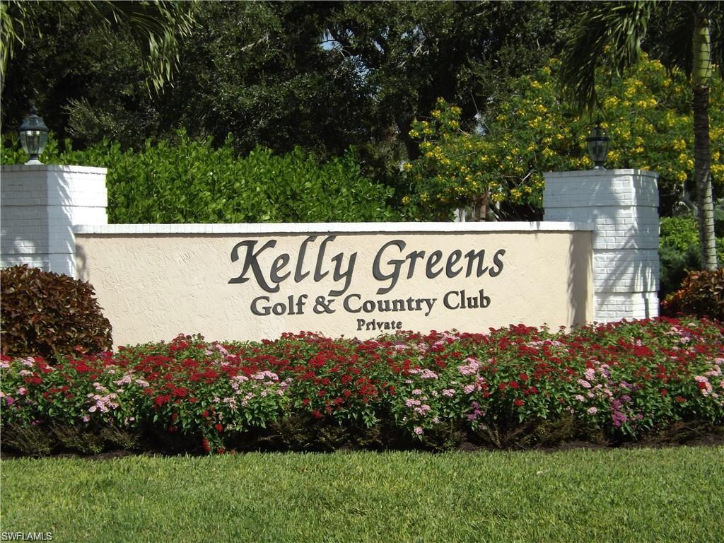 16440 Kelly Cove Drive #2805 Property Photo
