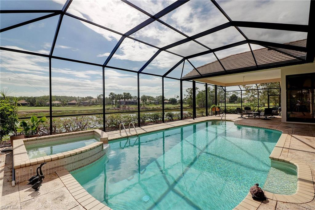 20136 Cheetah Lane Property Photo - ESTERO, FL real estate listing