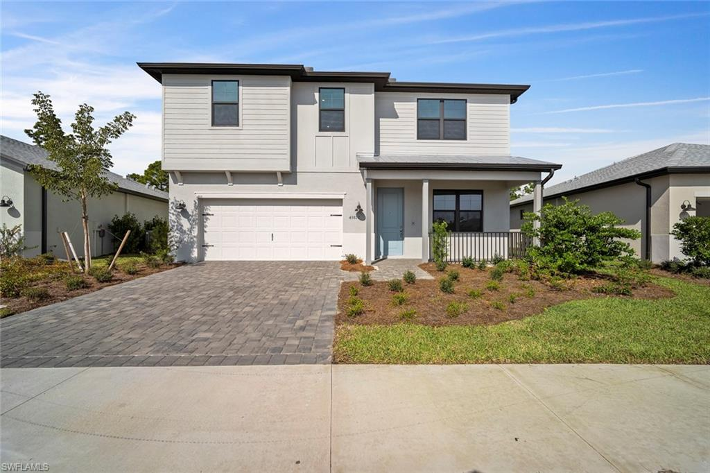 43810 Longleaf Lane Property Photo - PUNTA GORDA, FL real estate listing