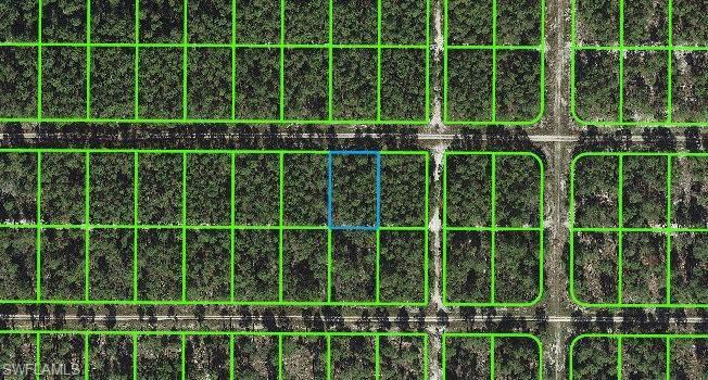 513 Wayside Avenue Property Photo - SEBRING, FL real estate listing