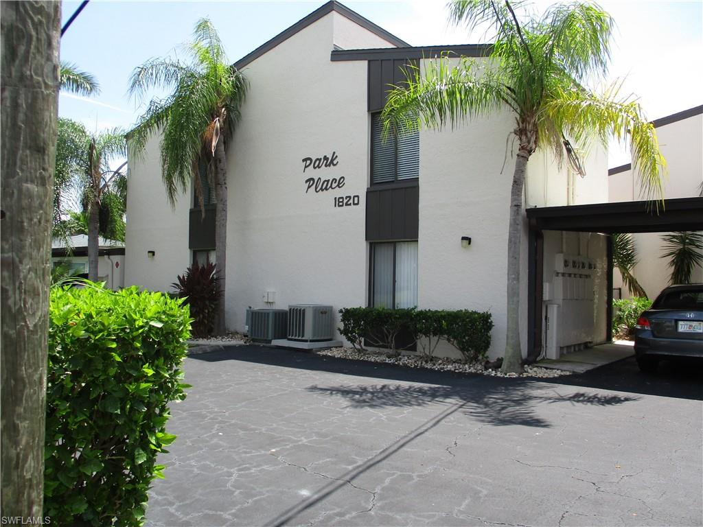 1820 Beach Parkway #a Property Photo
