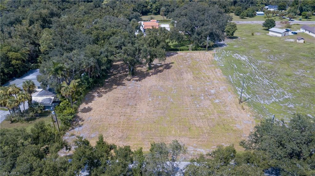 13155 Idylwild Road Property Photo - FORT MYERS, FL real estate listing