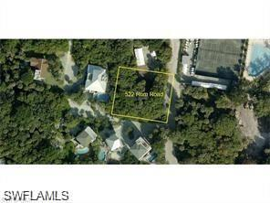Frowes Real Estate Listings Main Image