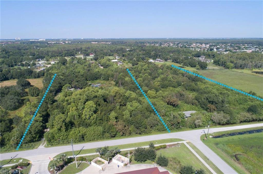 13250 Apaloosa Lane Property Photo - FORT MYERS, FL real estate listing