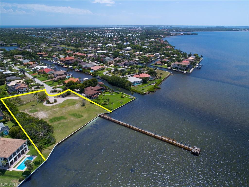 15111 Anchorage Way Property Photo - FORT MYERS, FL real estate listing
