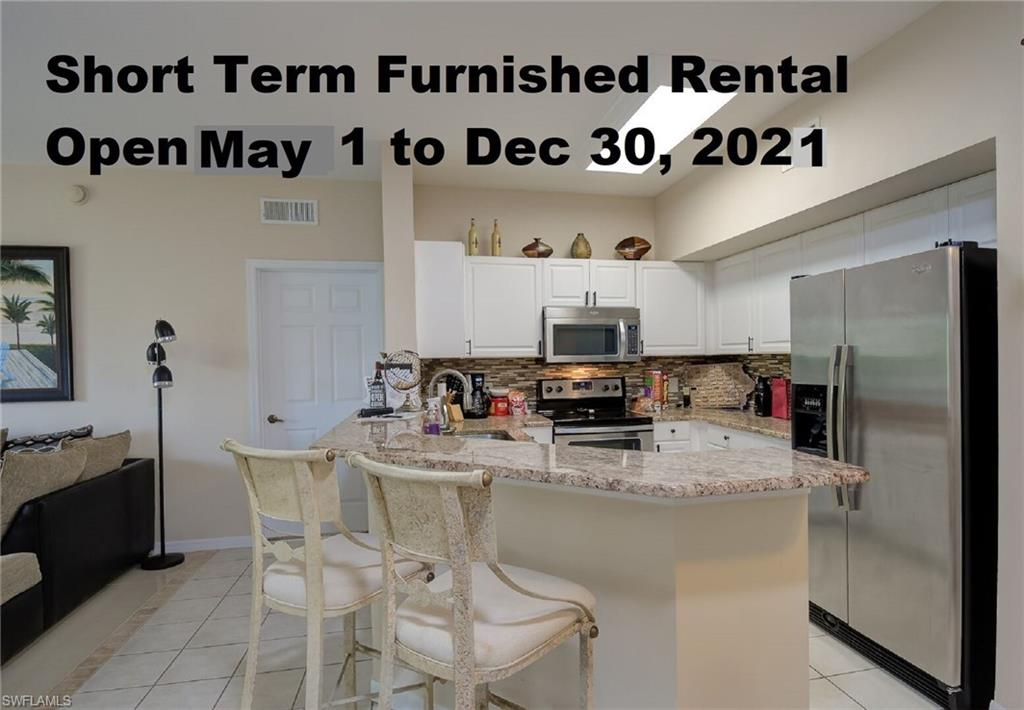 15605 Ocean Walk Circle #203 Property Photo - FORT MYERS, FL real estate listing