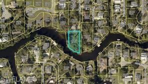 27280 MORGAN Road Property Photo - BONITA SPRINGS, FL real estate listing