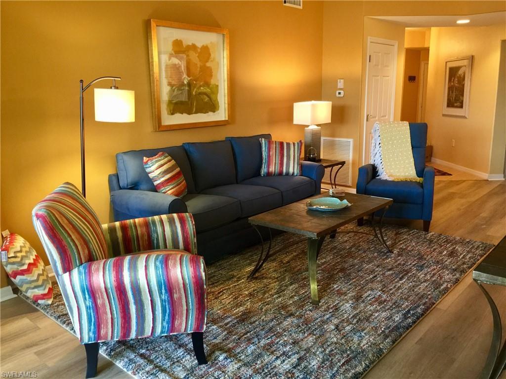 9618 Hemingway Lane #3907 Property Photo - FORT MYERS, FL real estate listing