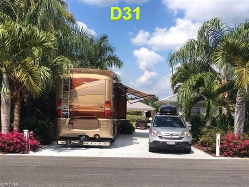10141 Sunnywood Court Property Photo - FORT MYERS, FL real estate listing