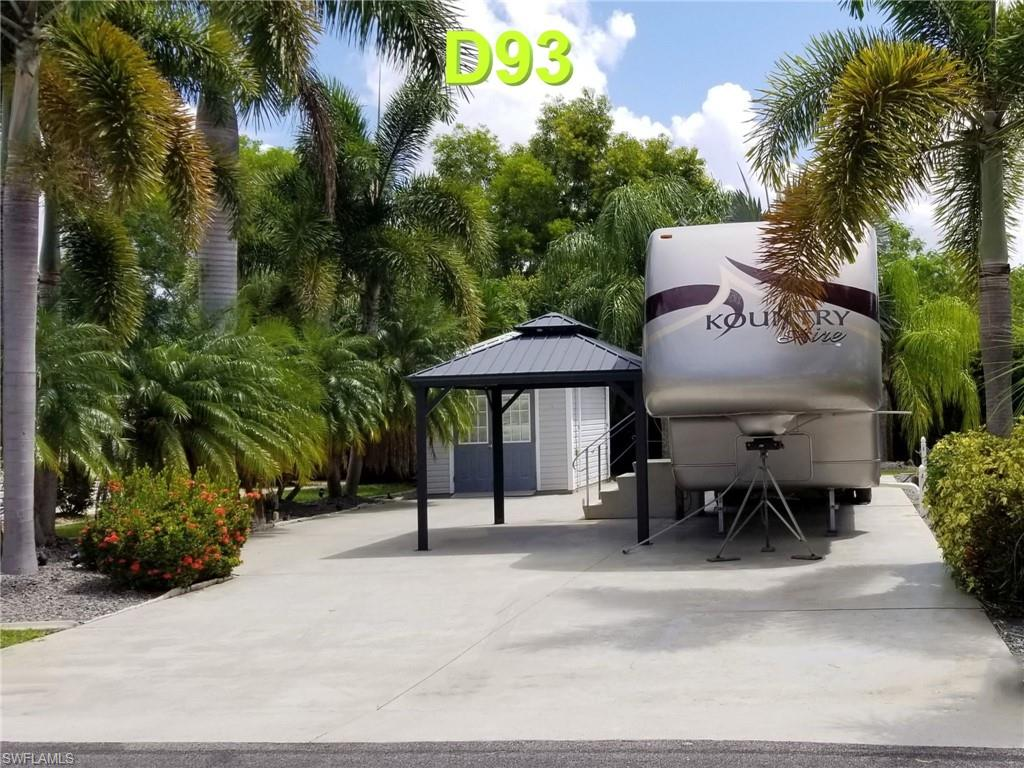 5673 Brightwood Drive Property Photo - FORT MYERS, FL real estate listing