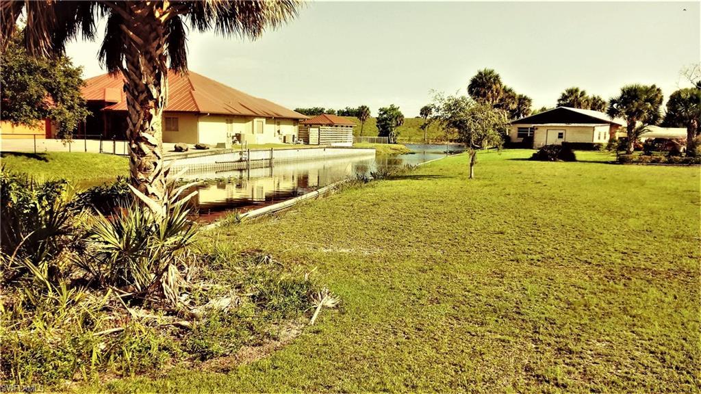 11804 Cypress Tree Street Property Photo - OKEECHOBEE, FL real estate listing