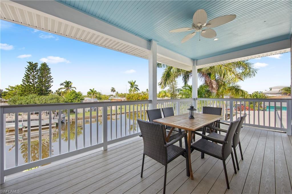 11467 Island Avenue Property Photo