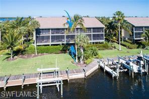 16620 Bocilla Island Club Dr 42 Property Photo - BOKEELIA, FL real estate listing