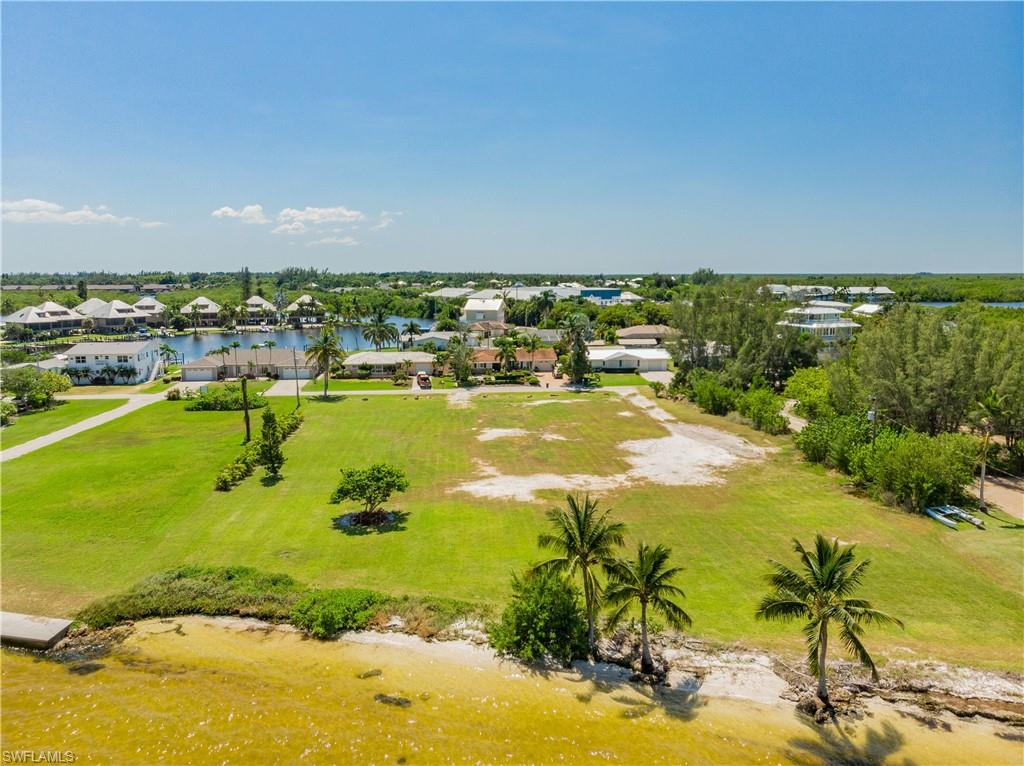 7788 Bocilla Lane Property Photo - BOKEELIA, FL real estate listing